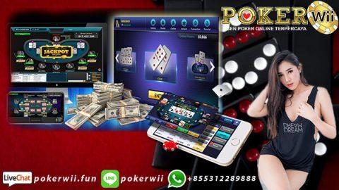 Agen Poker Online Permainan Ceme 2020, Bermain Judi Ceme Online Deposit Termurah, Trik Jitu Menang Ceme Online 2020, Situs Ceme Online Terbaik 2020, Permainan judi online terpercaya, Poker online, Poker Teraman, Poker Menang Besar, Poker Menang Banyak, Poker Menguntungkan, Poker Ceme seru, Trik Menang Ceme, Trik Jitu Bermain Ceme, Agen Terpercaya, Agen Teraman, Agen Bonus Besar, Agen Deposit Termurah, Agen Menang Banyak