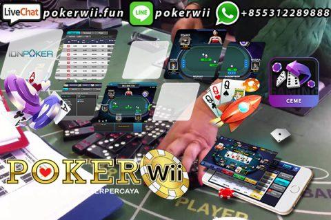 Trik Menang Bermain Ceme Online,Agen Judi Ceme Deposit Termurah 2020,Agen Ceme Online Termurah 2020,Situs Ceme Online Keuntungan Terbesar, Trik ceme online, ceme deposit murah,ceme online, ceme keuntungan besar, panduan ceme, trik menang, agen terpercaya, agen deposit termurah, agen terpercaya,agen judi teraman, agen judi poker, poker murah, poker terpercaya