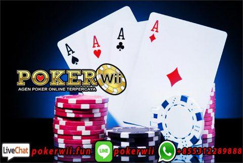 Cara Mudah Bermain Judi Poker Menguntungkan